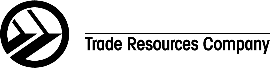 Trade Resources Company
